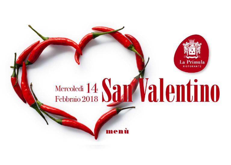 Immagine San Valentino 2018