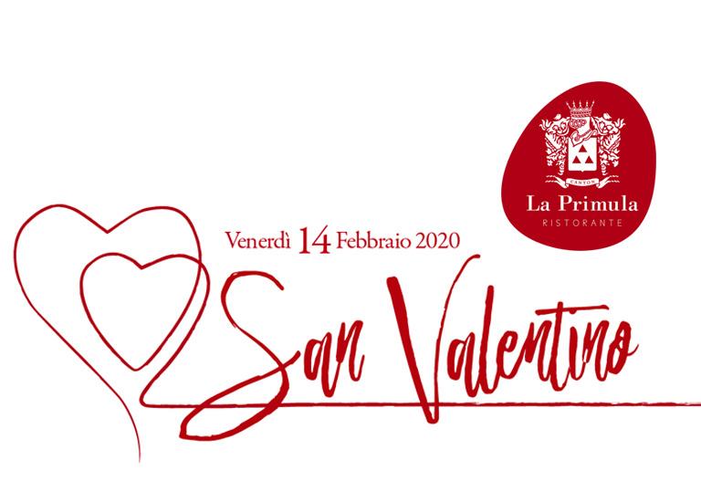 San Valentino 2020