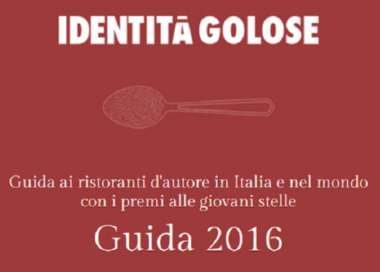 Immagine Press Identità Golose 2016