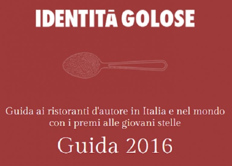 Immagine Press Identità Golose 2016