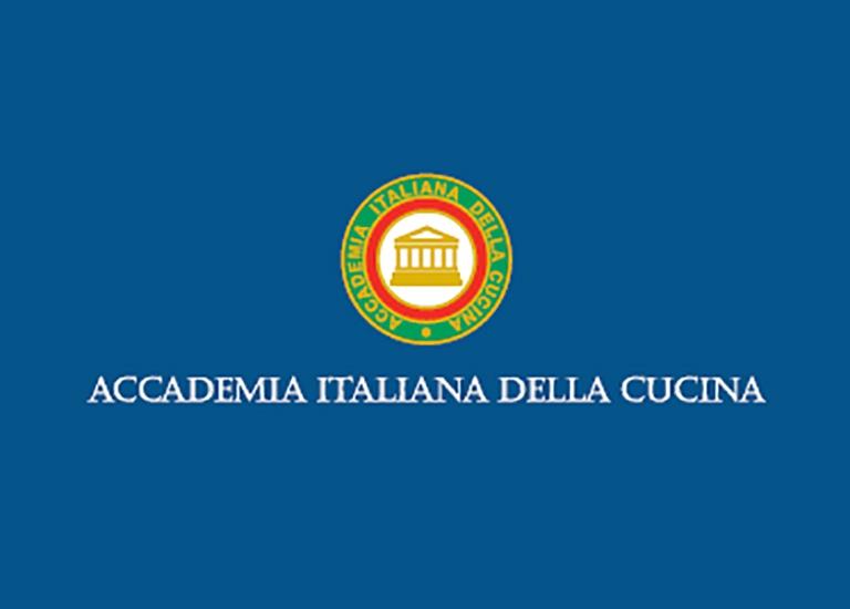Immagine Press Accademia Italiana della Cucina 2015