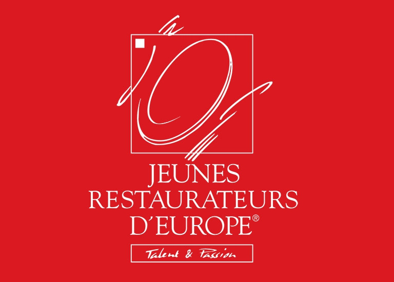 Immagine Press Jeunes Restaurateurs d'Europe Italia 2015