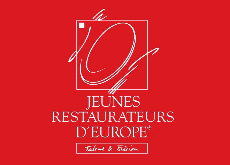 Immagine Press Jeunes Restaurateurs d'Europe Italia 2015