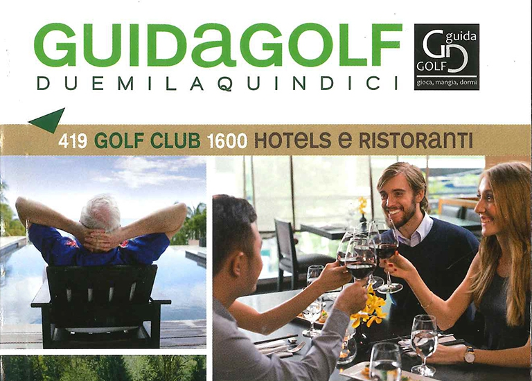 Immagine press Guidagolf 2015