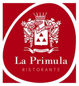 Logo Ristorante la Primula