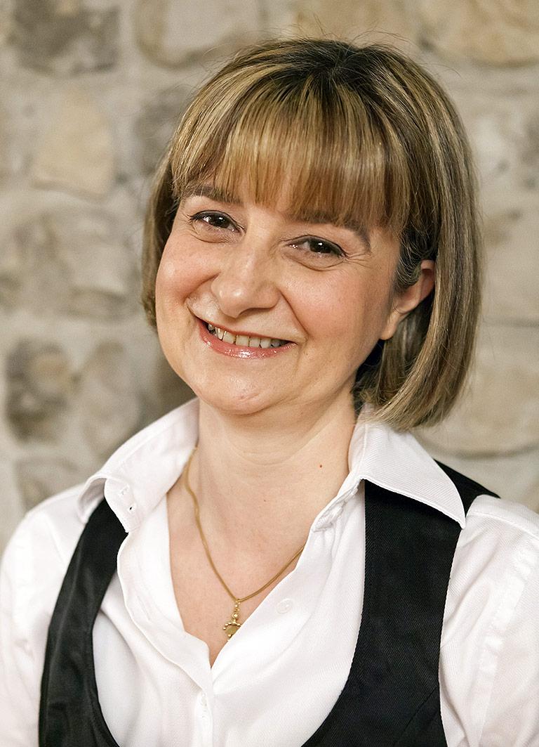 Emanuela Canton