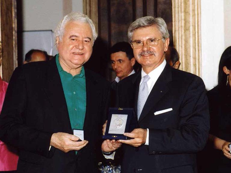 Roberto Canton