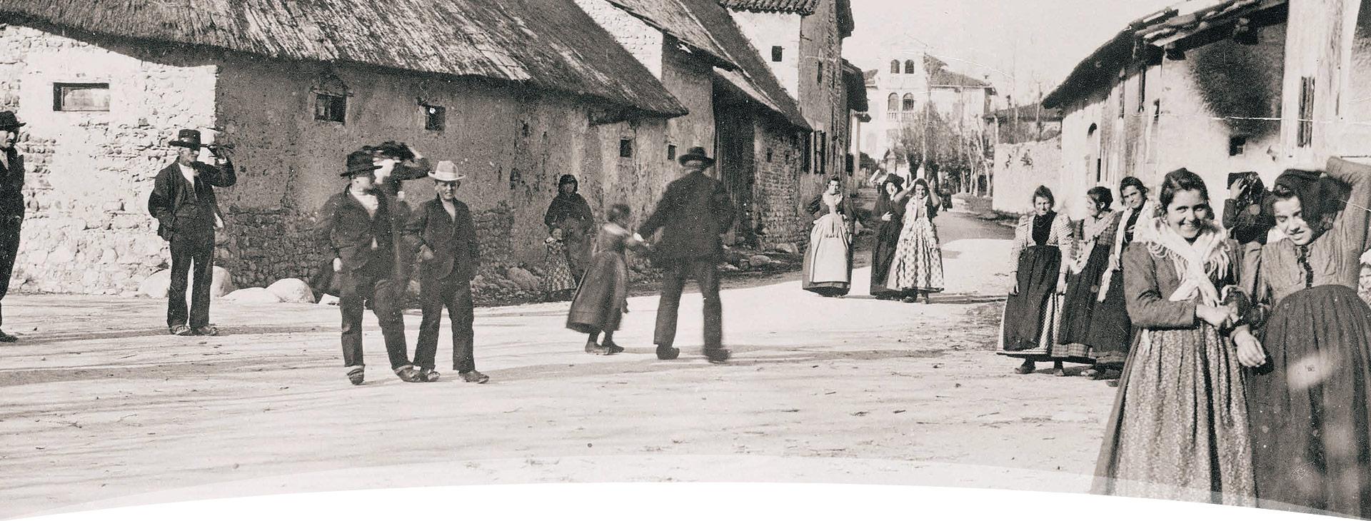 San Quirino 1873
